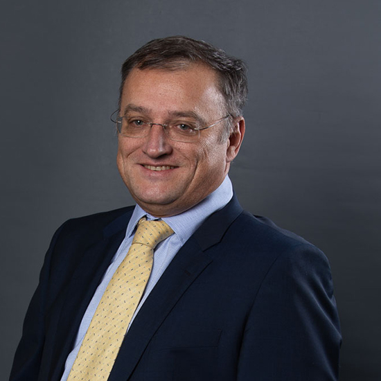 Mladen-_gregović