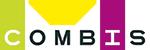 Logo_horizontalni_osnovni_150x50