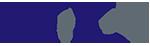 asr-grupa-logo_150x46