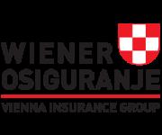 Wiener_logo_320x320