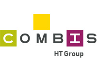 Combis_HT-Group_200x150