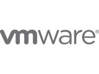 VMware_logor_200x150