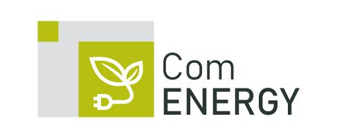 ComEnergy COMBIS